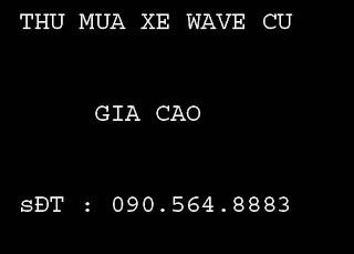 thu-mua-xe-wave-cu