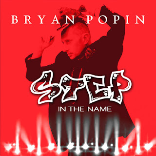 http://www.gospelclimax.com/2017/11/step-in-name-bryan-popin-releases-3rd.html
