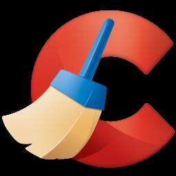 تحميل برنامج سي كلينر لتنظيف الويندوز CCleaner
