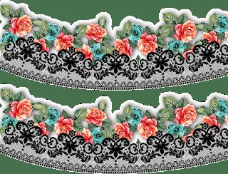Border-design-for-fabric-print-7085
