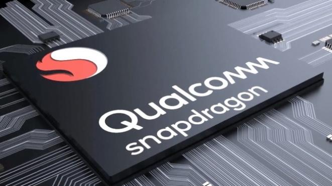 Qualcomm's next premium Snapdragon