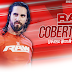 "Cobertura: Monday Night RAW 12/09/2016 - ""Rusev frustrates Roman plans"""