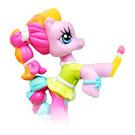 MLP Toola-Roola Paint with Toola-Roola Singles Ponyville Figure