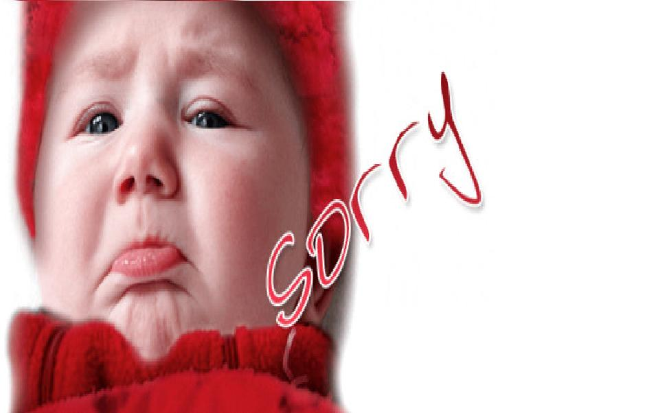Cute Small Baby Wallpapers Hd Top 29 Wallpapers Of Sad And Crying Babies In Hd