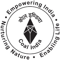 Coal India Recruitment 2017 Apply 1319 Management Trainee Posts