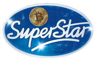 bitcoin-superstar-deutschland