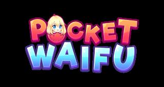 Pocket Waifu v1.53.1 MOD