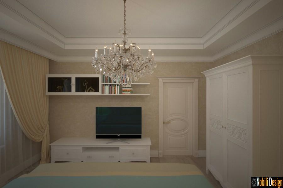 Designer de interior in Constanta - Arhitectura de interior Constanta