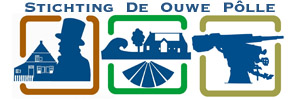 Stichting De Ouwe Pôlle