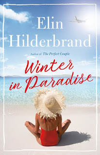 Review of Winter in Paradise by Elin Hilderbrand