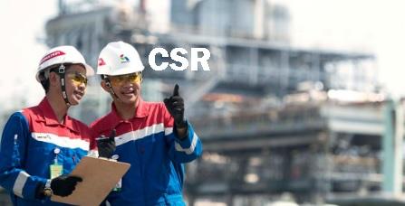 pengertian-csr-perusahaan-serta-manfaatnya