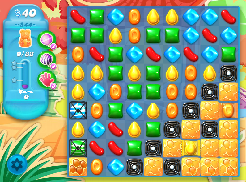 Candy Crush Soda Saga 844