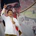 Presiden PKS: Tugas Sejarah Oposisi, Jaga Logika Demokrasi