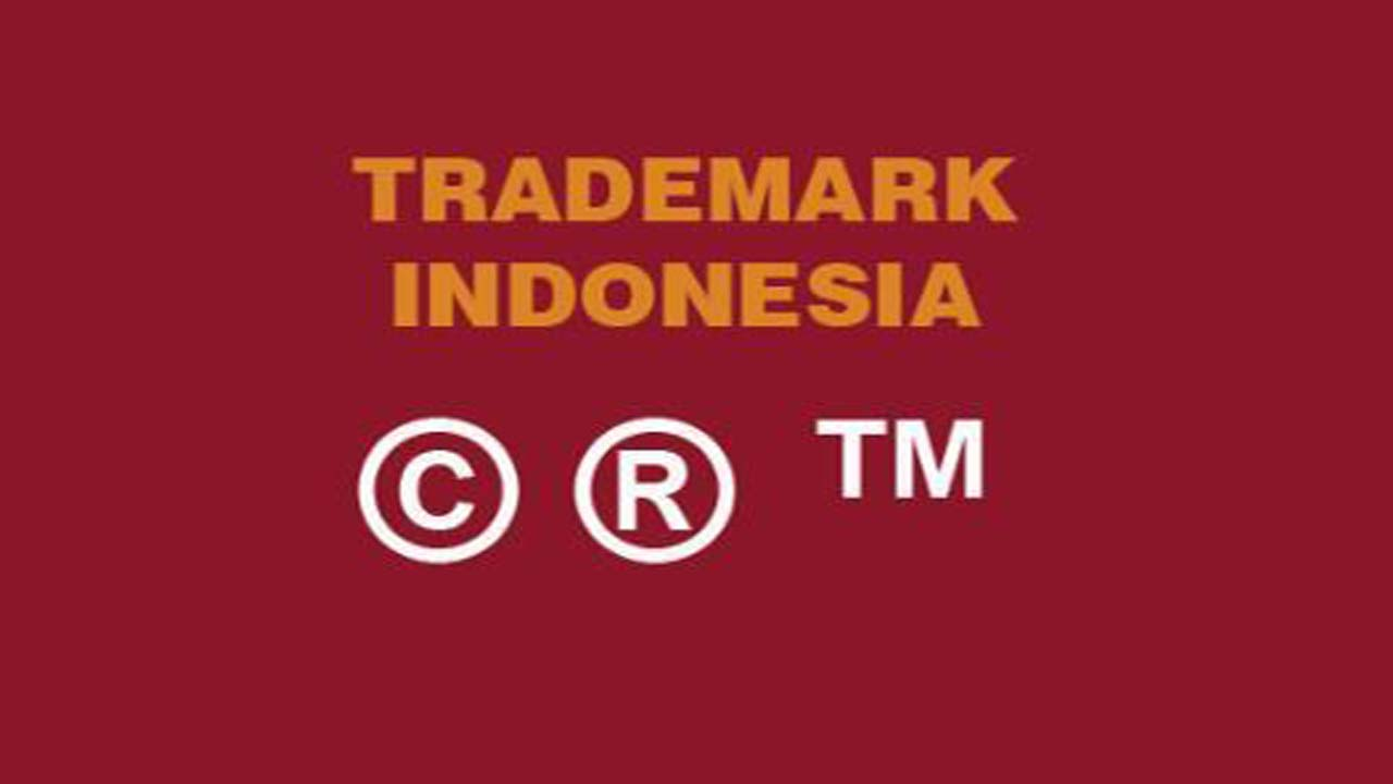 A Very Strong Trademark Indonesia can Determine the Premium Price
