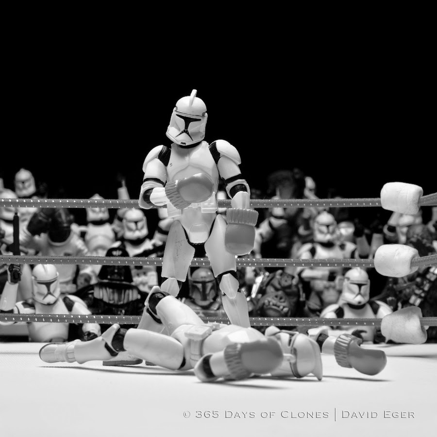 03-David-Eger-on-500px-Life-of-a-Stormtrooper-www-designstack-co