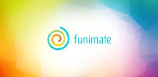 Funimate 8.6.1 PRO - Video Editor & Music Clip Star Effects Mod APK