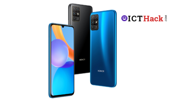 Honor Play 5T launched with Mediatek Helio P35 Soc Quad Camera Price Specifications