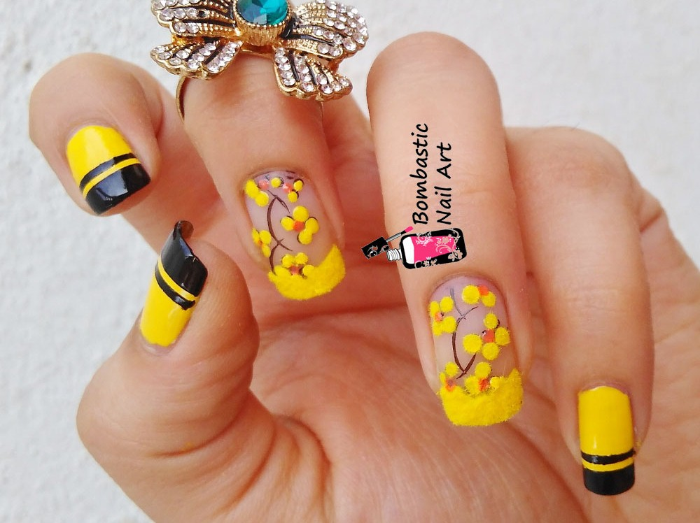 Comfortable Stick On Nail Polish Tiny How To Apply Nail Polish Strips Solid Opi Nail Polish Color Names List Toe Nail Fungus Young Disney Princess Nail Polish Set RedCurrent Nail Polish Colors How To Yellow Flower Fluffy Nails