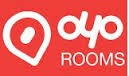 oyo-rooms-20-off-coupon