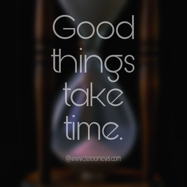 Quotes on Time Flies , Time Quotes for Him, Her,time changes