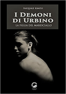 I Demoni Di Urbino Di Pasquale Rimoli PDF