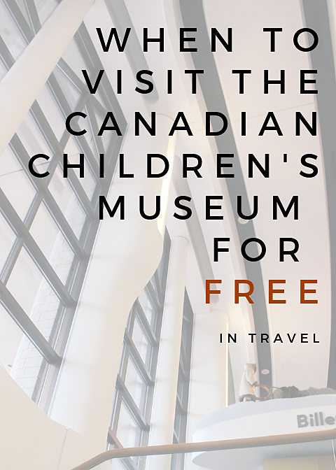 Canada Museums: Things To Do in Ottawa, Ontario, Canada
