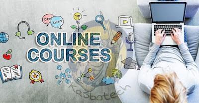 مواقع كورسات مجانية تعرف على أفضل مواقع التعليم المجاني