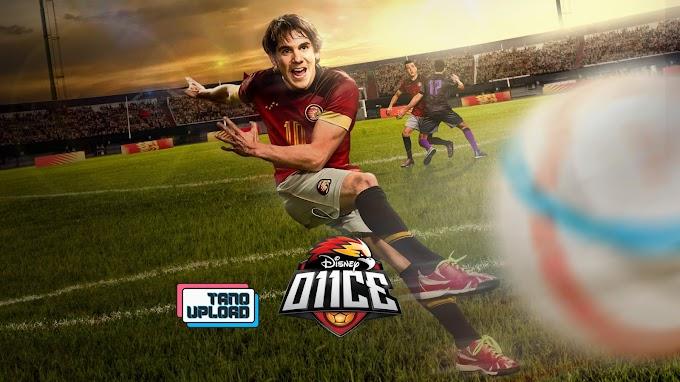 O11ce (Once)