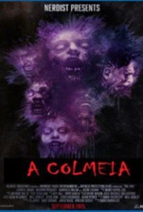 A Colmeia – HD 720p – Dublado (2016)