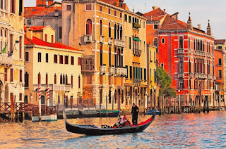 """<img src =""""Venice.png"""" alt=""""Explore Venice"""">"""