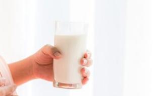 5 Panduan Memilih Susu Hamil untuk Menjaga Kesehatan Kandungan