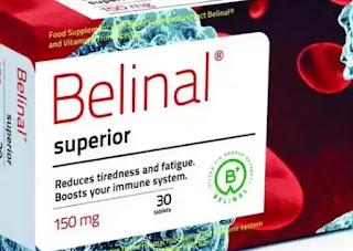 pareri belinal superior remediu natural reducerea oboselii si intarire imunitate