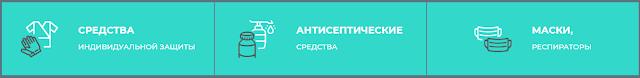 biswhale.biz отзывы