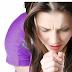 止まらない咳・・に有効な3つの手軽アロマ活用法!このやり方でアロマの吸入を継続的にして咳を止めよう!