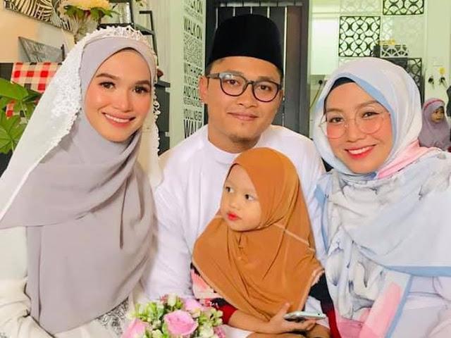Cerita Wanita Cantik Carikan Istri Kedua untuk Suami, Simak Alasannya