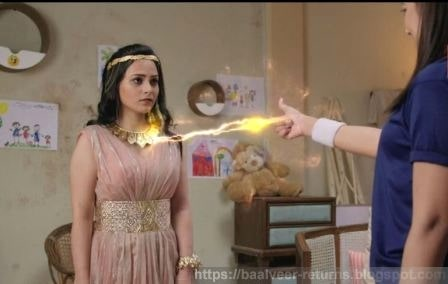 BAAL VEER PHOTO - https://baalveer-returns.blogspot.com