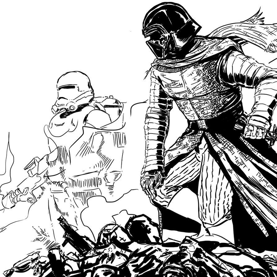Atractivo Guerras Clónicas Para Colorear Páginas Capitán Rex Cresta ...