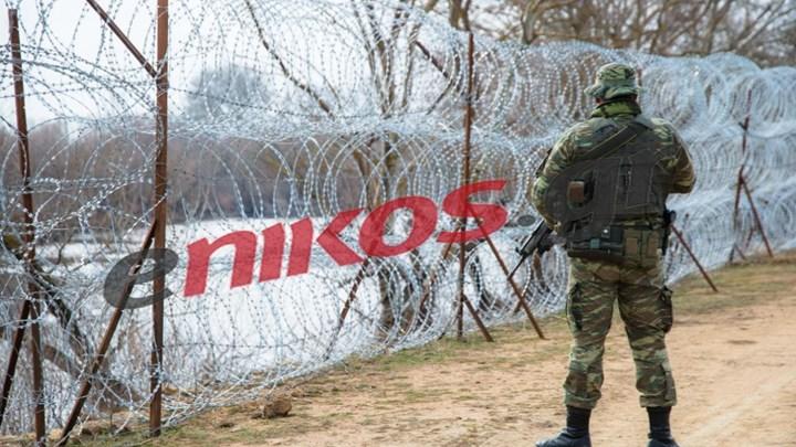 Τούρκοι περνούν ως παράνομοι μετανάστες στην Ελλάδα - Αναλυτικά στοιχεία