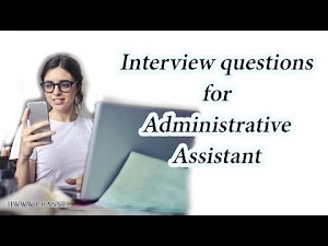 Interview Questions & Answers