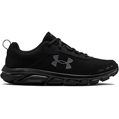 Giày chạy bộ 8 của nam Under Armour