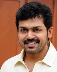 Karthik Sivakumar movies list, Upcoming films, Latest ...