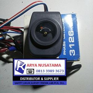 Jual Phase Detector Hioki 3126-01 di Surabaya