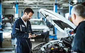 Seven Eѕѕеntіаl Tірѕ for Car Maintenance
