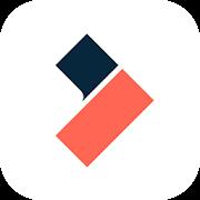 FilmoraGo Peminum - Free Video Editor