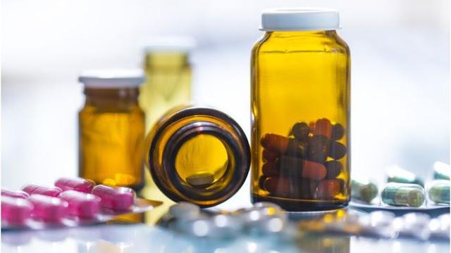 Seis Consejos Para no Mezclar Medicamentos que Pueden Resultar Peligrosos
