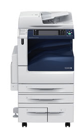 Xerox ApeosPort-V C2275 Drivers Download