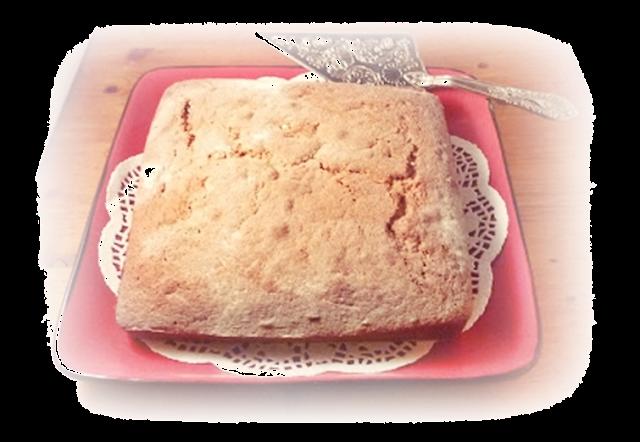 apple-sauce-cake