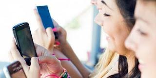 Punya Banyak Akun Media Sosial Bisa Memicu Depresi
