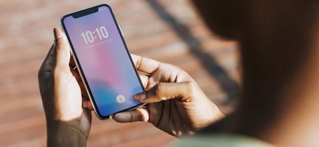 كيف تحمي الهاتف الذكي من الإختراق والتهكير