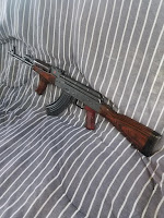 Romanian-AK47-Authentic